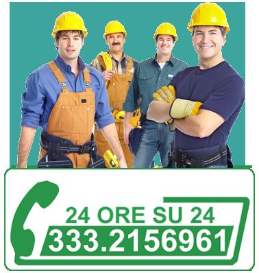 numero di telefono pronto intervento gas roma 3332156961